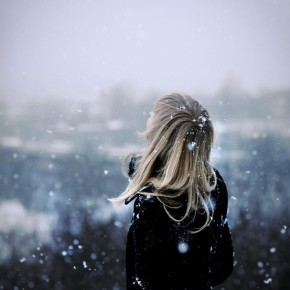 snow_lady