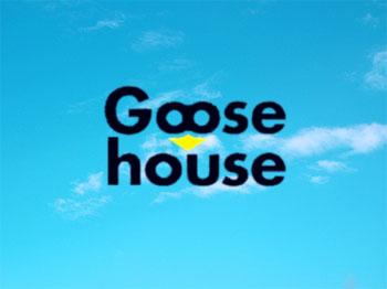 goose01