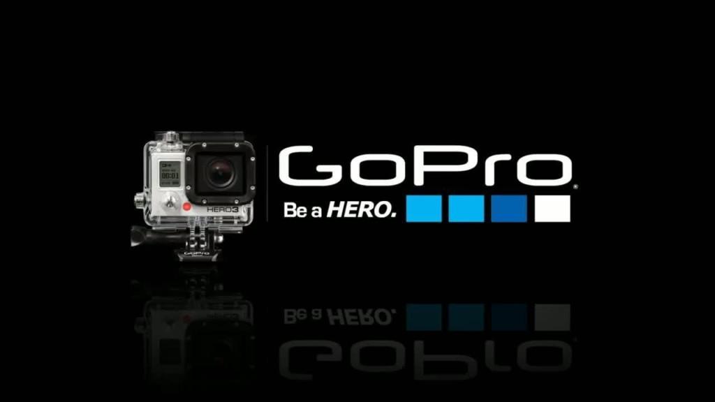 gopro-hero-3