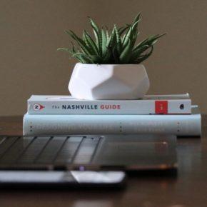 プログラミング初心者が結果を出すための書籍6冊