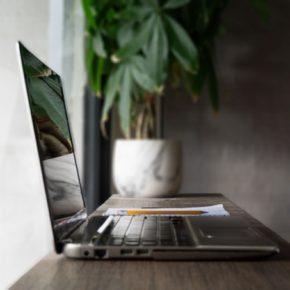 副業ブログで稼ぐおすすめの方法は「本業とコラボ」【特に会社員】
