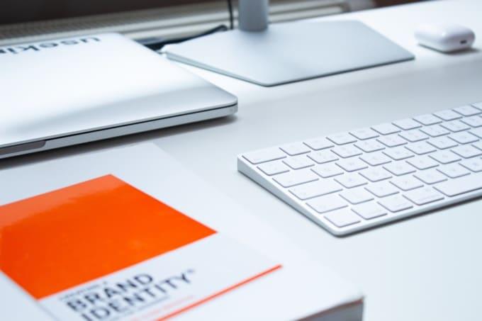 副業ブログで月にどれくらい稼げるの?