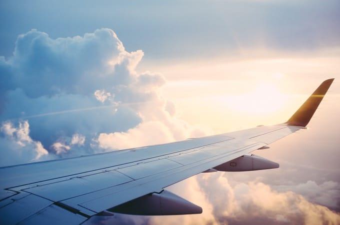 海外旅行のトラブル2:Tirp.comの航空券キャンセル
