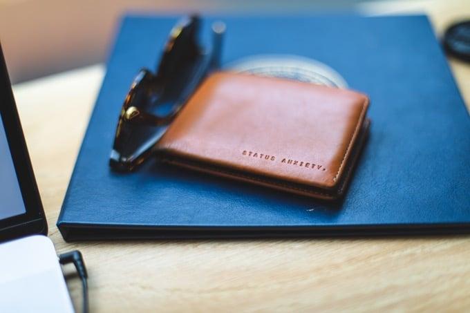 海外旅行のトラブル6:クレジットカードのスキミング