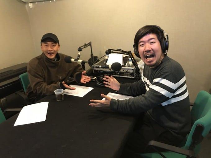 リキシャーズ 鈴木 悠司 /人力車で世界一周中