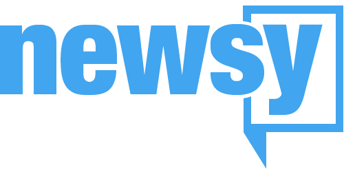 newsy_2015_logo