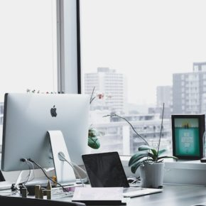 【経験談】未経験でもWeb業界の上場一部企業に転職ができます