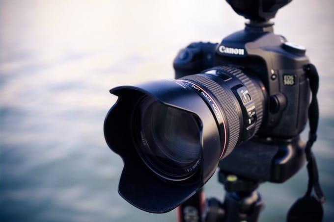 F値を覚える前にカメラが上達する3つの方法