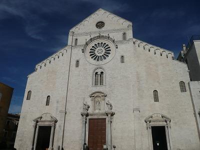 サン・ニコラ教会