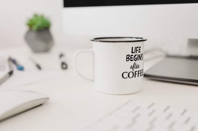 毎日ブログを続ける最も簡単で絶対な方法【48日達成】