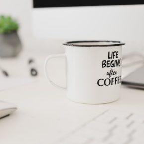 起業家でも、毎日ブログを続ける最も簡単な方法