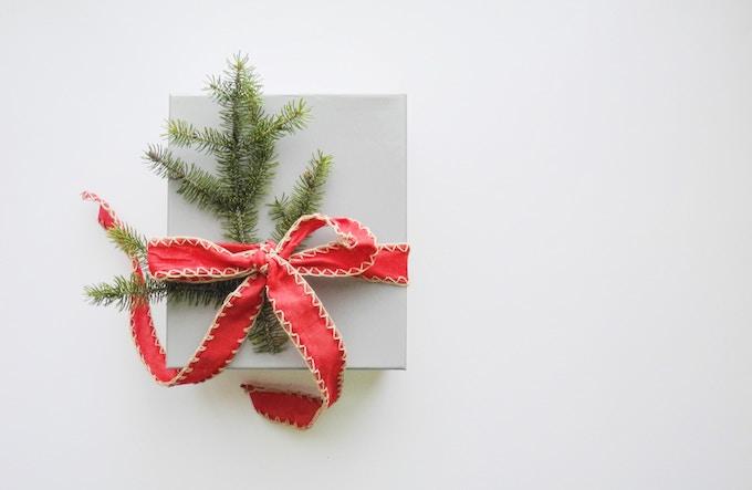 【値段別】旅行好きの女性が喜ぶプレゼント15選