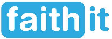 faithit