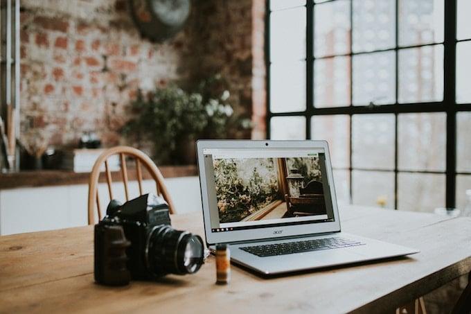 ひとりぼっちで、Webマーケティングを勉強する方法