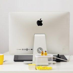 Webメディアの編集長が個人ブログを運営する5つのメリット