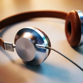 英語のリスニング力を確実に伸ばす音読練習の手順