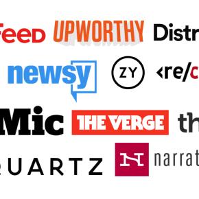 media-logo2