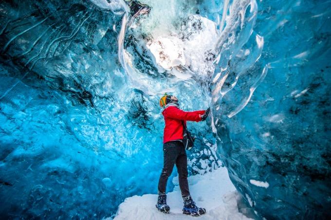 冬のアイスランド旅行でよく聞かれる16のこと
