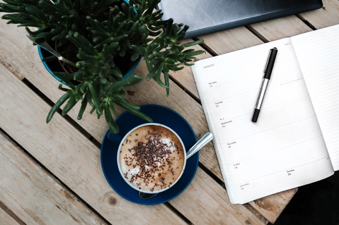 ブログ経由で仕事を作るアイデア(専門家向け)