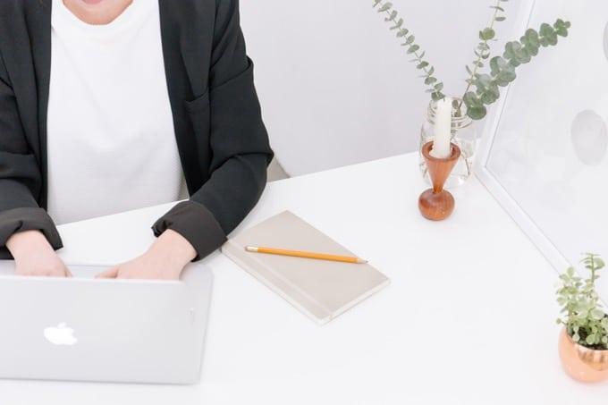 退職を経験した今だからこそ言える、就職活動で自分が本当に望んでいた会社に入れる人、入れない人の違いは何だと思いますか?