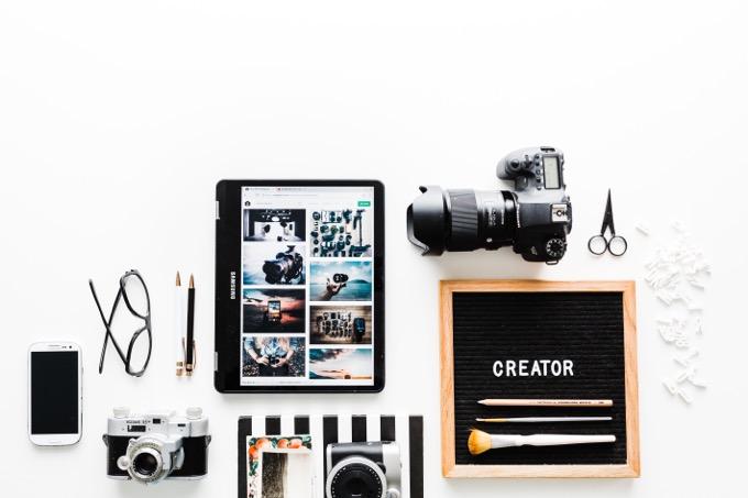 雑記ブログと特化ブログは、雑記ブログから始める