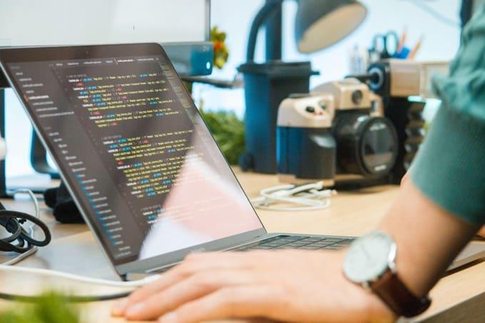 プログラミング初心者を脱出したら、次のステップは?