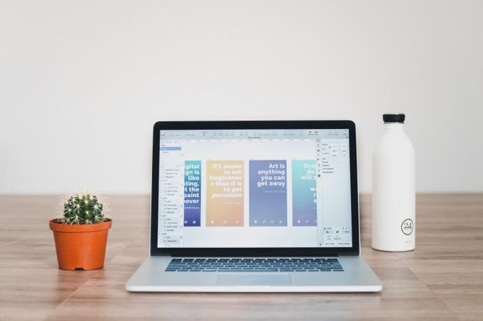 旅と仕事を両立させるためには、Web系の広告代理店で働くべき理由