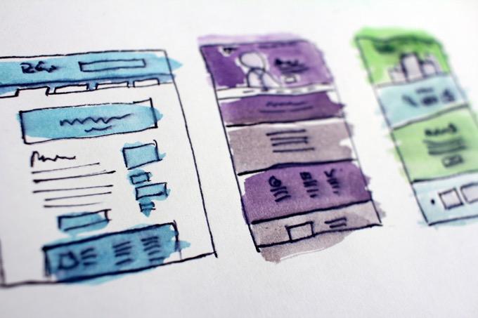 Webマーケティングの基礎知識