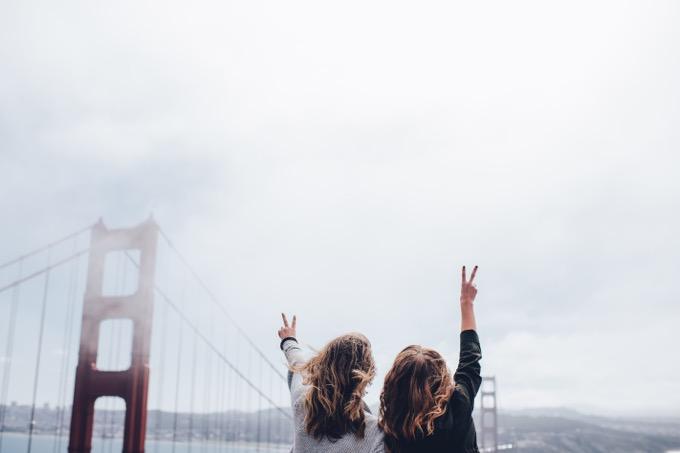 旅行への投資、目安は収入の20%