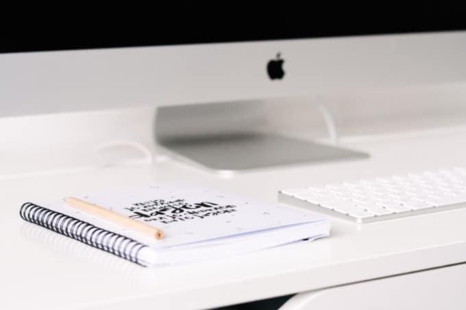 記事のヒット率を上げるための具体的な執筆手順