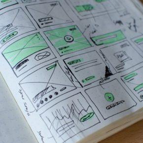 稼ぐブログを始めるなら必要な「設計図」