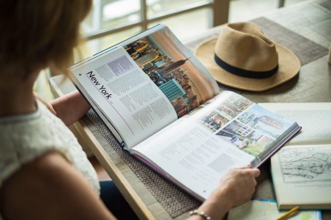 旅人向けの才能を仕事で活かす方法