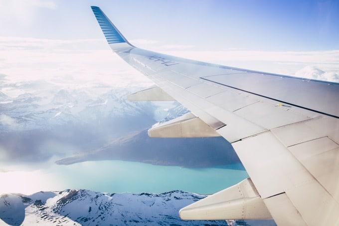 航空券(SkyscannerやSkyticket)のアフィリエイト