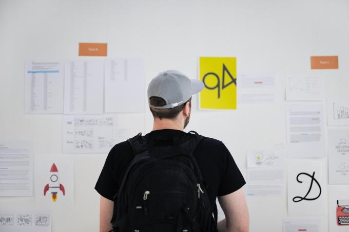 起業を目指す社会人がやるべき7つのこと