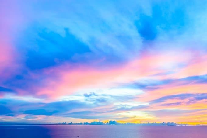 30歳がセブ島でエンジニア留学をした7つの理由(本当のところ)