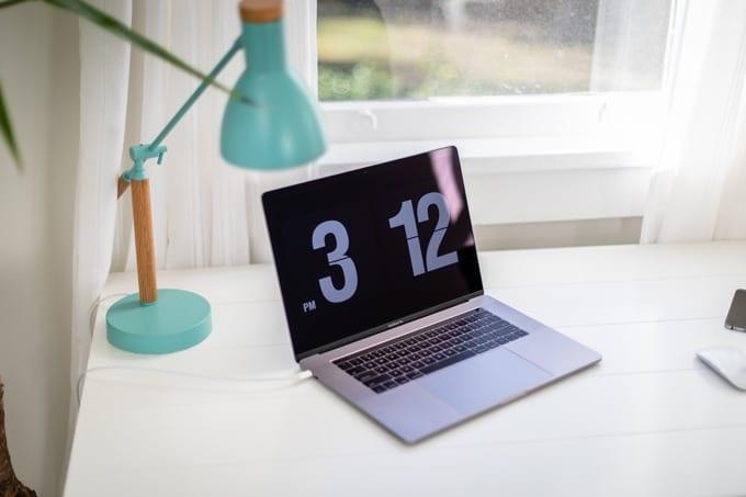 Mac系ライター必須!執筆を加速させるアプリ・拡張機能