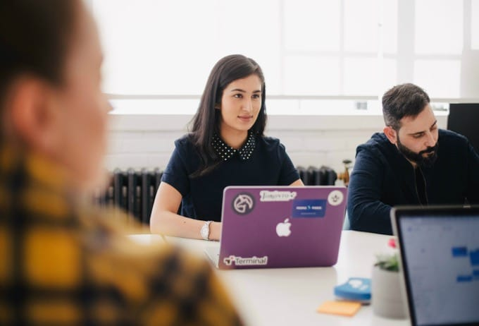 会社での経験をネット上で公開して良いのだろうか