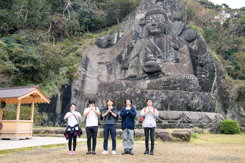#復興トラベル金谷 で被災した千葉県の金谷を旅行しました【写真53枚で振り返る】