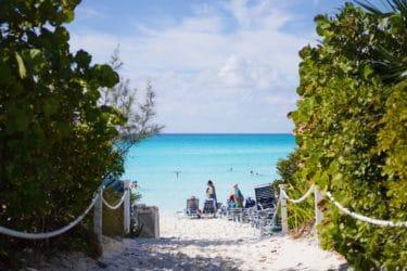 世界二周・79ヶ国を訪れた旅人経営者が選ぶ「これから流行る海外旅行先」