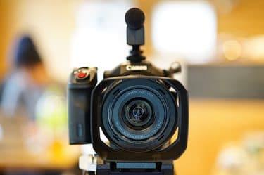 動画編集で使えるフォント・BGM・写真・アイコン・エフェクトなど合計44点