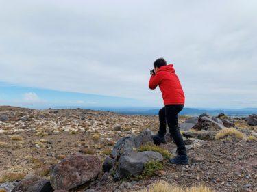 ニュージーランドの写真を【無料・商用利用可】で配布します