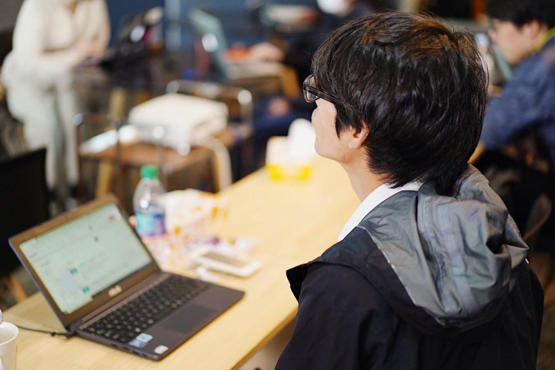 トラベルライター養成講座をオンラインで開催します