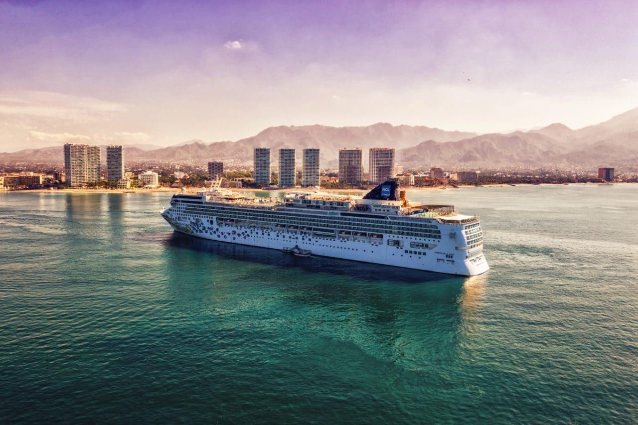 カリブ海クルーズ21日間の費用を総額で公開