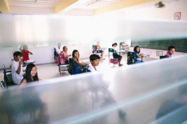 古椎聖也さんの人生でやりたい100のリスト【24歳・男性・教師】