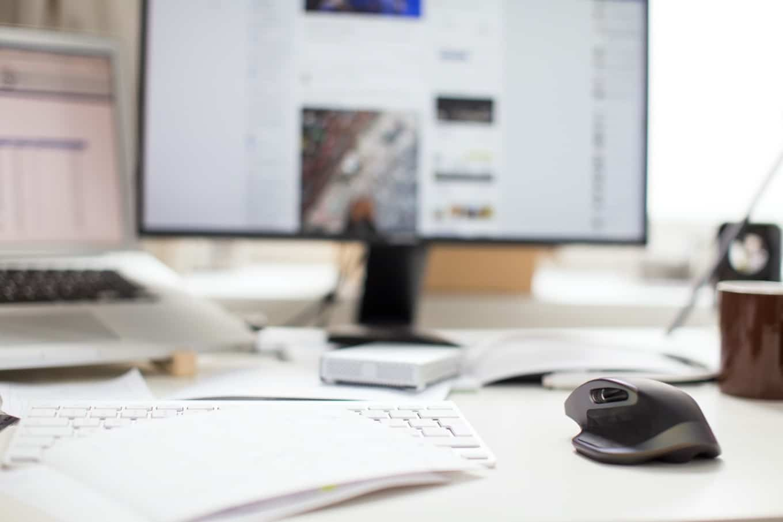 Web集客を成功させる方法、メリット・デメリットを具体案を含めて解説【Webマーケ歴6年】