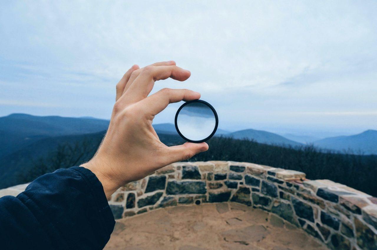 CVに貢献している記事を7クリックで見つける方法【Google Analytics使用】