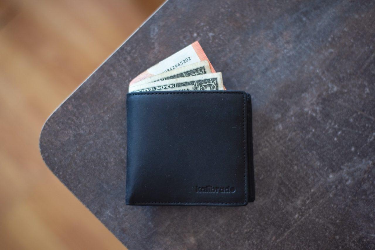 旅行資金481万円を貯金した33歳男性の貯金・節約術
