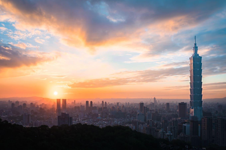 海外旅行の最新相場!台湾4万円、バリ島5万円、ハワイ9万円を実現する