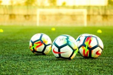 サッカーに例えた「メディアフォーメーション」で直感的にメディア戦略を作る