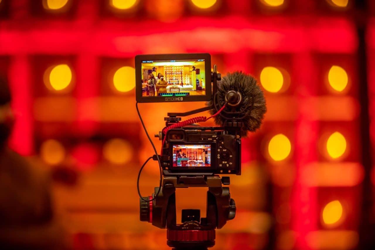 Premiere Proで動画編集をする際のチートシート(設定まとめ)